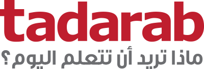 Tadarab Logo